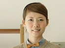 小林 夕里子 - YURIKO KOBAYASHI