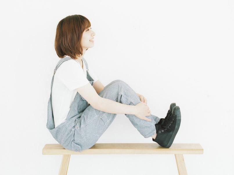 DIYer 久米まり - MARI KUME