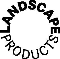 デザインを担当する『ランドスケーププロダクツ』について