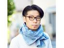 谷尻 誠 / Makoto Tanijiri