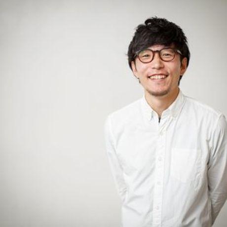 廣瀬 泰志 / TRUNKL/(株)ライフステージ