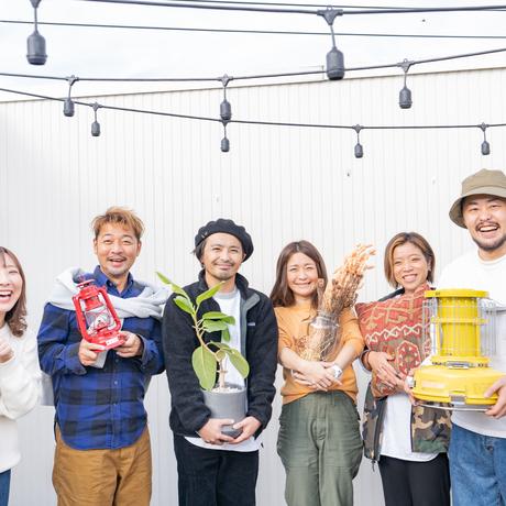 石井 信也 / 株式会社エイダイハウジング