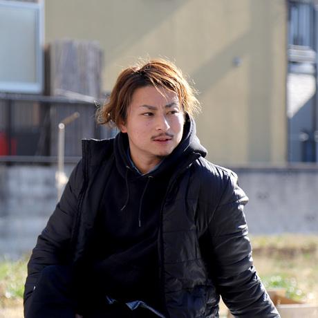伊藤 渉 / ビーコンワークス(株)