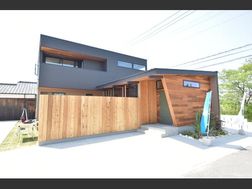 FREAK'S HOUSE(KTHOME)