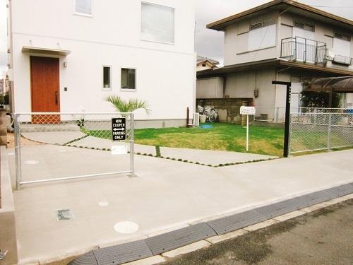 ZERO-CUBE+BOX【D様邸】