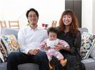 【岡山市 K様】たくさんの笑顔が集まる家