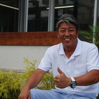 代表取締役 藤井 啓良