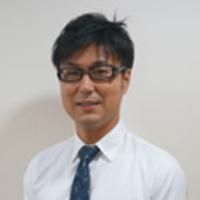 店長 田原 孝次
