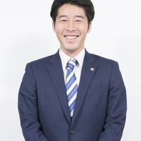 住宅事業部 本部長 相賀 勝志