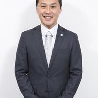 住宅事業部 営業1課 営業一課課長代理 堀田 弘人