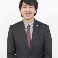 住宅事業部 営業3課 営業三課課長代理 姫野 翔太郎