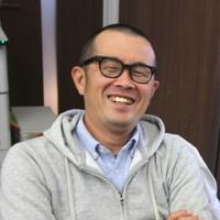 現場監督 青柳 良典