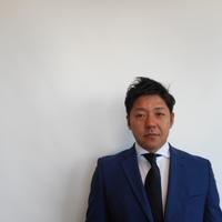 代表取締役社長 梶原 雄一