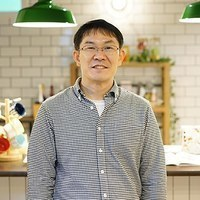 建築デザイナー 吉田 孝司
