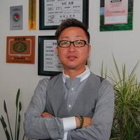 代表取締役 今村 光博