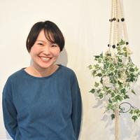 営業・コーディネーター 片山 仁美