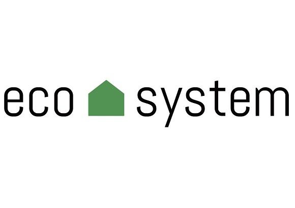 株式会社エコシステム