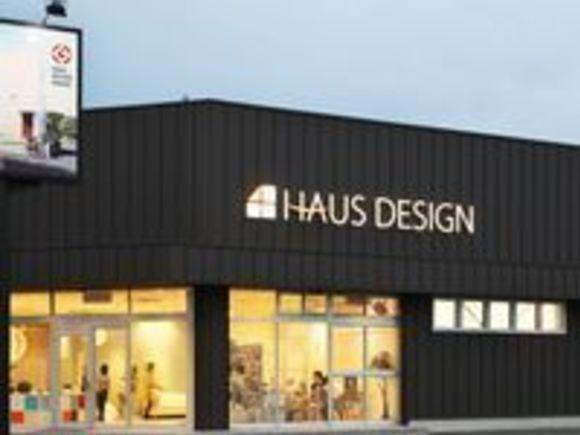 ハウスデザイン一級建築士事務所