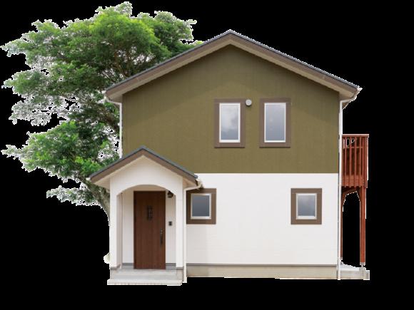 鏡野町に、北欧スタイルのおうち NORDIC HOUSE(ノルディックハウス)が完成🏠🎊   「NORDIC HOUSE(ノルディックハウス)」は 北欧の人々が大切にしているくらしをイメージして作られたノルディックスタイルのおうち✨   いつの時代も色あせない三角屋根のフォルム 窓に差し込む光とくつろぎの空間 家族とすごすゆったりした時間  開放的な吹抜と大きな窓から、 夏は心地よい風が吹き、冬は日差しがあたたかい  なんでもない日々でも、生き生きとした楽しい毎日 家族と過ごす何気ない時間にも幸せを😊  シンプルだからこそ自分の好みにカスタムできる LIFELABELの住宅の良さを体感してみてください✨   こだわりたっぷりのノルディックハウスを見れるのはこの2日間だけ✨ この機会を逃すとなかなか見られません😫💦  お家づくりを考え始められたばかりのお客様も大歓迎! 土地や予算の事など1人ひとりのお悩みに沿ったご相談も承ります! ゆっくり見学していただけるよう、キッズスペースも完備しております♪ お家づくりはまず見学から(^^)/   さらに!今回もインスタライブの生配信を予定しております! スケジュールの詳細は弊社SNSで告知予定✨  皆様のご来場をお待ちしております(^^)/✨    【※マスク着用のご協力をお願いしております。】  弊社スタッフもお客様の健康のために、マスクの着用をしておりますことご了承くださいませ。さらに、ご来場の際には安心して見学できるよう、弊社のイベントでは換気の徹底と消毒を心がけております。    【※下記の注意事項を必ずご一読ください。】  ※お申し込みいただいた後に弊社より確認のお電話をさせていただき、ご予約完了となりますのでご了承ください。  ※この見学会は1/30~1/31の2日間、開催しております。予約フォームのその他通信欄にご希望の日付・お時間をご記入ください。  ※ご予約は前営業日の17:00までとさせていただきますのでご了承ください。