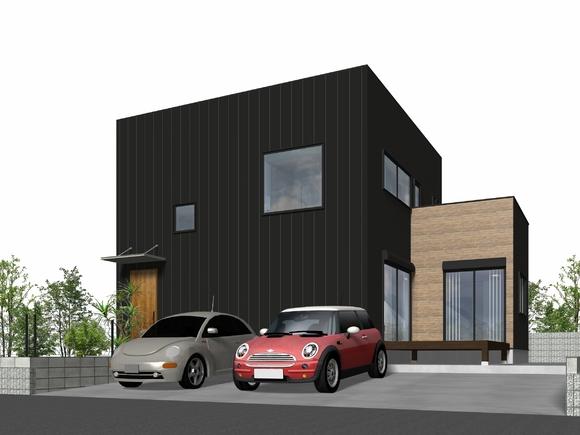 1,000万円のスタイリッシュな家をベースに、こだわりや楽しみをプラスするデザイナーズ規格住宅「ZERO-CUBE」。  その3LDKの「ZERO-CUBE」をベースに、家族構成やライフスタイルに合わせてさらに1部屋増やした「ZERO-CUBE+BOX」が長崎市豊洋台に完成します! この「ZERO-CUBE+BOX」の完成見学会を3/13(土)・3/14(日)の2日間限定で行いますので、ぜひ会場にお越しいただき「ZERO-CUBE+BOX」の素晴らしさをご体感ください!  皆様のご来場を心よりお待ちしております。