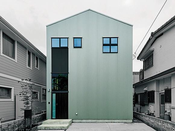 千葉県 BENTO HOUSE【完全予約制】商品説明会