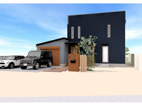 """完全予約制にてZERO-CUBE+BOX+GARAGEの完成見学会を開催いたします!   今回のお家は1000万円からの家づくりZERO-CUBEに、人気の+BOXで1Fに和室をプラス さらに車好きのロマン「ガレージ」をオプションにした+GARAGEもプラスしました!  亀工房オリジナルカスタマイズのZERO-CUBE+BOX+GARAGEです!   完全予約制ではありますが、しつこい営業や契約の強要などは一切いたしません。 「まずはちょっと見学して見たいんだけどな〜」と思いましたら、ぜひご予約・お問い合わせください!   【会場】 佐野市葛生西3丁目 ZERO-CUBE+BOX+GARAGE 完成見学会場 https://goo.gl/maps/Gt5C9LUgPY3vNGXj8 (完全予約制です)   新型コロナウイルス感染拡大防止対策として、下記の条件下での開催とさせていただきます。  【ご見学について】 ・ご見学は完全予約制とさせていただきます。お一組様につき45分程度とさせていただきます。 ・ご見学前に検温させていただき、風邪などの症状がないか確認させていただきます (ご同行者様のどなたかに症状がみられた場合は、ご見学をお断りさせていただきます) ・全てのお客様にマスクの着用をお願いします。(お忘れの場合は新しいマスクをこちらでご用意します) ・次のお客様との入れ替え時に消毒作業を行います。  ーーーーーーーーーーーーーーーーーーーーーーーーーーーーーーーーーーーーーーー ※個人様の住宅ですので、駐車場に限りがございます。 出来ましたら乗り合いでのご来場にご協力いただけますと大変助かりますm(__)m  お電話でのご予約お問い合わせは0284-42-8414亀工房へお願いします(平日10時〜17時) メールでのお問い合わせはirodori@kame-kobo.jpまで   ーーーーーーーーーーーーーーーーーーーーーーーーーーーーーーーーー 1,000万円からはじまる、新しい家づくりのカタチができました。 洗練されたシンプルな四角い家をベースに、「+FUN」のオプションであなただけのコダワリを追加していく、新しい発想のセミオーダー型デザイン住宅。  玄関から直接行き来できる便利なガレージをプラス。 セキュリティはもちろん、クルマも雨ざらしになることもありません。 屋上をバルコニーとしても無駄無く活用。「クルマは、もうひとりの家族」。そんな想いをカタチにできます。   そんなZERO-CUBEに、亀工房の彩りをプラスしました! ↓ご予約はこちら↓ <a href=""""https://reserva.be/kamekobo/reserve?mode=service_staff&search_evt_no=7beJwzMjQwMzEEAAQiAS8"""">https://reserva.be/kamekobo/reserve?mode=service_staff&search_evt_no=7beJwzMjQwMzEEAAQiAS8</a>   現在開いているページからご予約された場合は、後日日程についてご連絡いたします。 (1〜3営業日かかる場合があります。ご了承ください)"""
