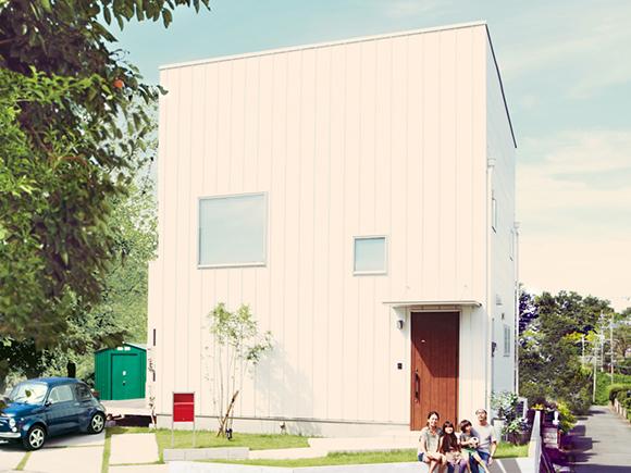 有田郡湯浅町栖原でZERO-CUBE完成見学会の開催が決定しました! 予約制ではなく、終日フリーでご見学いただけるようになっております♪ ぜひ、この機会に実際の建物を確かめてみてください☆☆