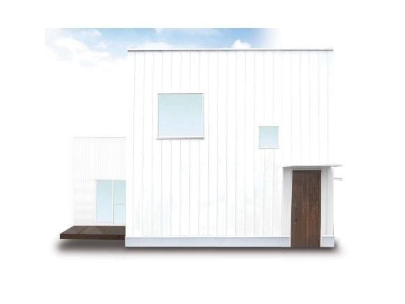 津山で平日も土日も自分たちのタイミングで住宅展示場が見学できるのはここだけ!!   1000万円の家をベースに、ご予算やライフステージに合わせて必要なものを足していく「ZERO-CUBE+FUN」 家づくりの楽しさがさらに広がります。 中でも「ZERO-CUBE+BOX」は使いやすい間取り、ちょうどいい広さで人気No.1です☆  ゆっくり見学していただけるよう、キッズスペースも完備しております♪   ※お申し込みいただいた後に弊社より確認のお電話をさせていただき、ご予約完了となりますのでご了承ください。 ※この見学会は1/7~1/21まで開催しておりますので、予約フォームのその他通信欄にご希望の日時をご記入ください。 ※日曜・祝日は予約が重なりご案内できない場合がありますので、2日前までのご予約をおすすめします。