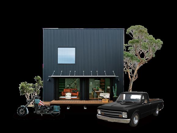 ゼロキューブとカリフォルニア工務店がコラボした新商品の説明会です。ZERO-CUBE MALIBUに次ぐ第2弾となるのは「ZERO-CUBE WAREHOUSE」。倉庫のような大空間を実現した本格的なインダストリアルデザインが魅力で、外観はゼロキューブっぽく、内装は素材重視のインテリアで埋め尽くされております。 今回は商品説明会のため、実際の建物が見れる訳ではありませんが、映像やカタログ等で詳しくご説明させて頂きます。 ・土地面積はどれ位必要か?  ・建物はいくら位でできるのか?  ・どんな間取りがあるのか?・・・ etc.  どんな疑問にもお答え致します。  *注意点*  ①今回は弊社事務所においての商品説明会です。実際の建物が見学できる訳ではありませんのでご了承願います。 ②説明会の前日までに、WEBまたはお電話にてご予約下さい。  ③予約無しでの参加はできませんのでご了承願います。 ④他の日時をご希望のお客様は別途お電話にてお問い合わせ下さい。