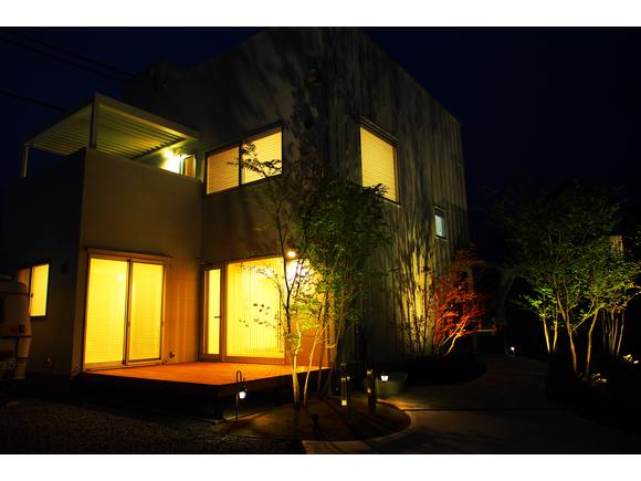 ZERO-CUBE +BOX SKYBALCONY モデルハウス見学・説明会