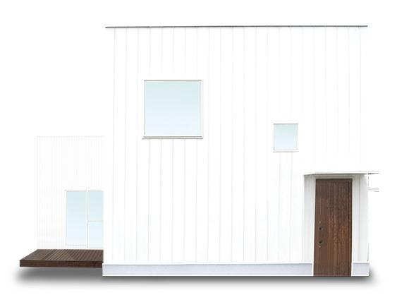 ZERO-CUBE+BOXの託児付き完成見学会を行います! グッドデザイン賞を受賞した1000万円のデザイン住宅を見学できるチャンスです。 高品質でローコストになる理由をお知りになりたい方は、ぜひご来場ください。