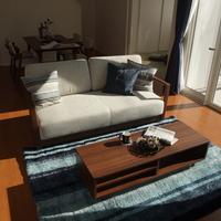 諏訪モデルが公開終了間近! 家具付きZERO-CUBE+BOXを見られるラストチャンスです! このチャンスをお見逃しなく!