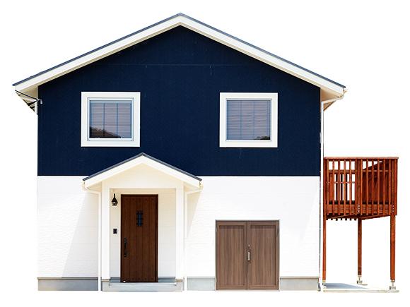 家づくりだけではなく家具や外構のご提案で、  オシャレなマイホームライフを提案している大好評のエイダイハウジング展示場。   グッドデザイン賞を受賞した「ZERO-CUBE+FUN」と、  スキップフロアが楽しい北欧スタイルの家「HYVA AND STYLE」の2棟が好評公開中!  大人気ZERO-CUBEにペントハウスのついたスカイバルコニーをプラスした+PENTHOUSEは、  開放感抜群!ぜひ一度ご連絡ください♪  ※イメージ写真は自社独自のカスタマイズを施している場合がございます。  施工に関するお問い合わせは弊社へご連絡ください