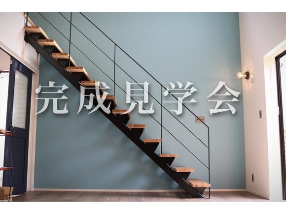 おしゃれでシックなゼロキューブが茨城県守谷市に完成!! マリブ風の室内に仕上げたZERO-CUBE+BOX! スイッチや細部までマリブを再現した建物は、 施主様のセンスが光るアクセントクロスやドアの色にこだわりました。 是非、見て!来て!体感してください! ZERO-CUBEを詳しく聞きたい方はご予約お待ちしております!