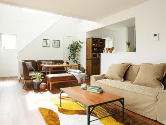 家を建てたら、お部屋と同じようにお庭もお気に入りのスペースにしましょう! お庭はもうひとつのリビング。 素敵なお家とのバランスも重要です。 何から手をつけたらよいのか、どんなデザインがあるの? など、様々なお庭の疑問にお答えします!   ============================== お申し込み締め切りは10月20日(土)までとなっております。 ==============================  ※写真はイメージです。